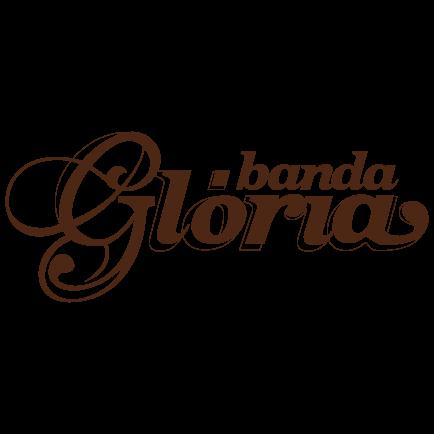Banda Glória